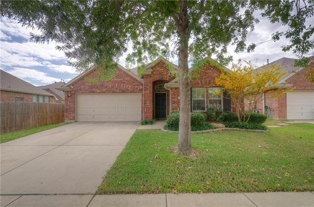 Real Estate for Sale, ListingId: 36379445, Denton,TX76201