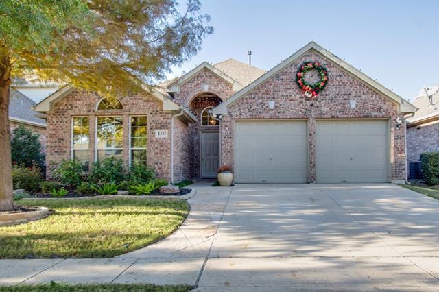 Real Estate for Sale, ListingId: 36359873, Lantana,TX76226