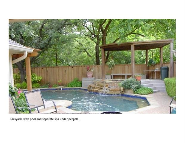 Real Estate for Sale, ListingId: 36346303, Dallas,TX75248