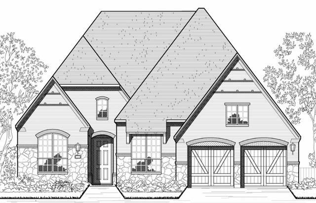 Real Estate for Sale, ListingId: 36346156, Rowlett,TX75088