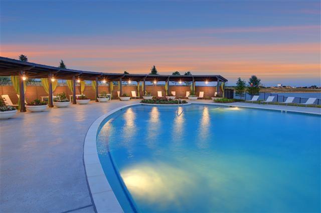 Real Estate for Sale, ListingId: 36346306, Argyle,TX76226