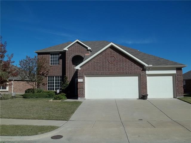 Real Estate for Sale, ListingId: 36359938, Heartland,TX75126