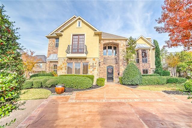 Real Estate for Sale, ListingId: 36346219, Lewisville,TX75056