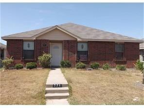 Rental Homes for Rent, ListingId:36346287, location: 771 Panola Drive Dallas 75241