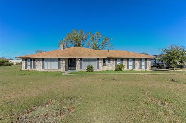 Real Estate for Sale, ListingId: 36353467, Sachse,TX75048