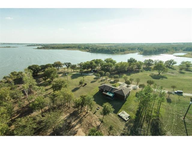 Real Estate for Sale, ListingId: 36379240, Little Elm,TX75068