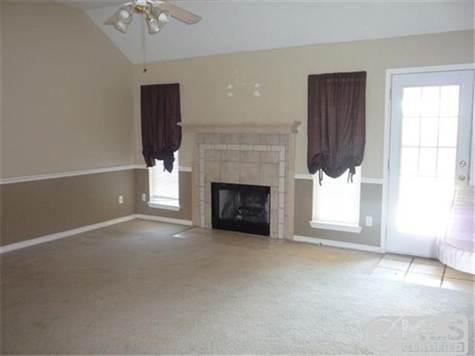 Rental Homes for Rent, ListingId:36353170, location: 4117 Karen Abilene 79606