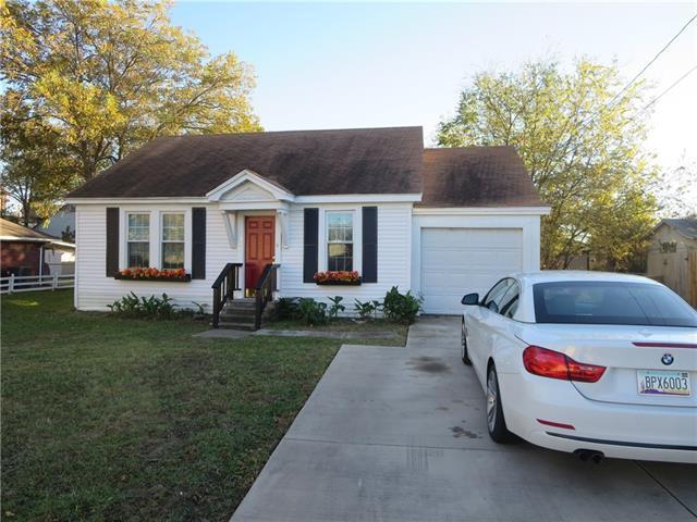 Real Estate for Sale, ListingId: 36353543, Royse City,TX75189