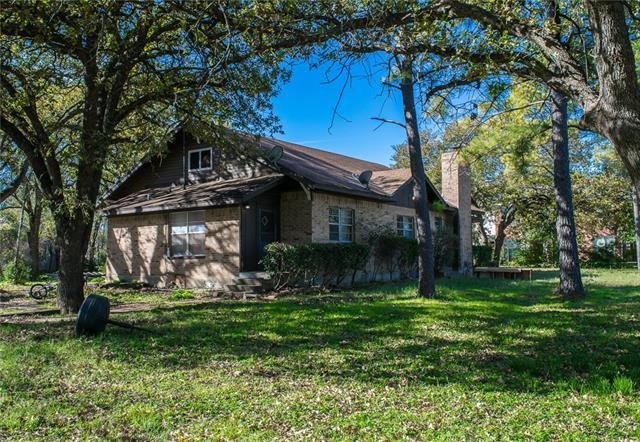 Real Estate for Sale, ListingId: 36353373, Denton,TX76205
