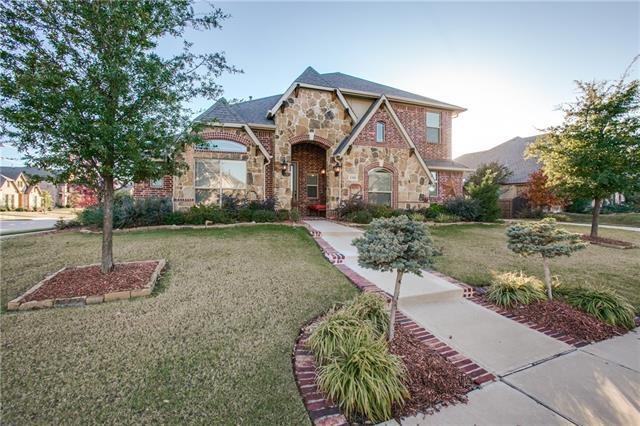Real Estate for Sale, ListingId: 36356066, Prosper,TX75078