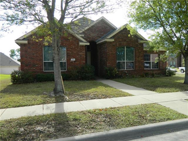 Real Estate for Sale, ListingId: 36353010, Royse City,TX75189
