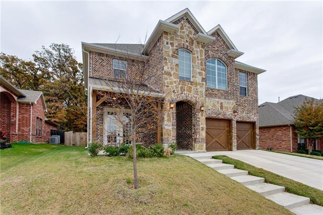 Real Estate for Sale, ListingId: 36378830, Denton,TX76210