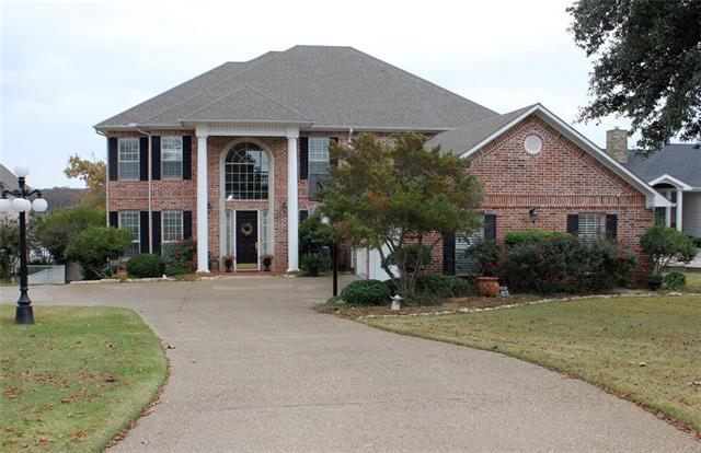 Real Estate for Sale, ListingId: 36379536, Lake Kiowa,TX76240