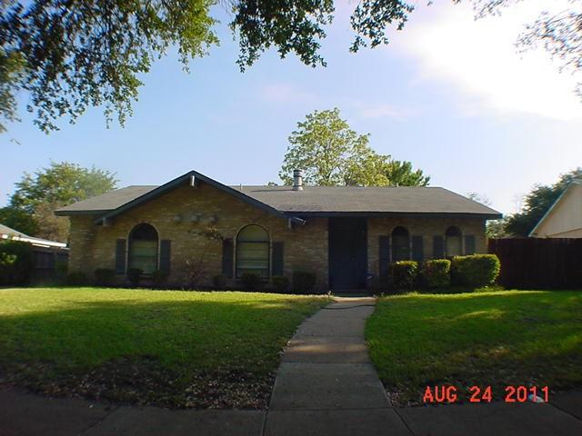 Real Estate for Sale, ListingId: 36393562, Plano,TX75023