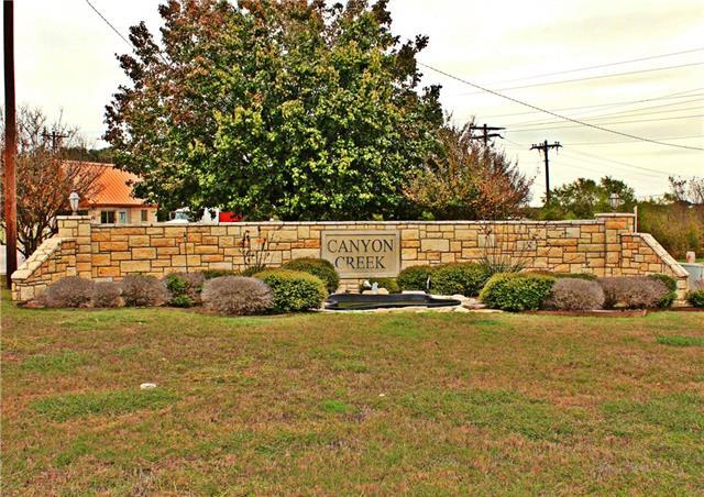 Land for Sale, ListingId:36353243, location: 5607 Cold Water Trail Granbury 76048