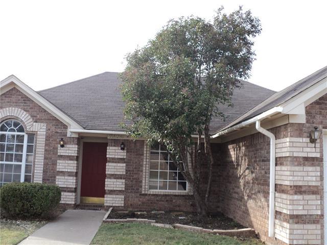Rental Homes for Rent, ListingId:36353438, location: 7826 White Boulevard Abilene 79606