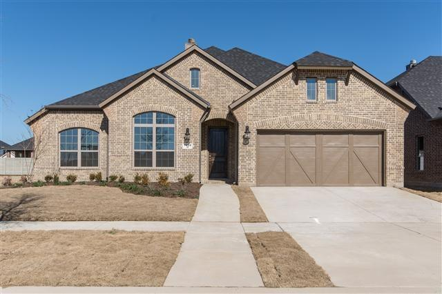 Real Estate for Sale, ListingId: 36353033, Argyle,TX76226