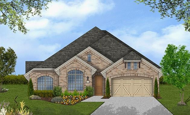 Real Estate for Sale, ListingId: 36356099, Argyle,TX76226