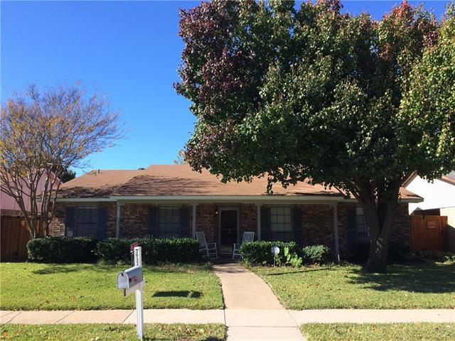 Real Estate for Sale, ListingId: 36356012, Carrollton,TX75007