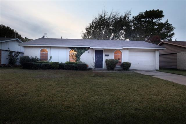 Real Estate for Sale, ListingId: 36369782, Lewisville,TX75067