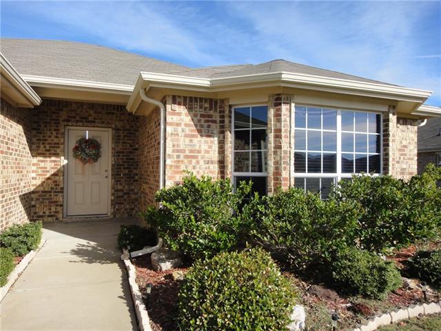 Real Estate for Sale, ListingId: 36356120, Royse City,TX75189