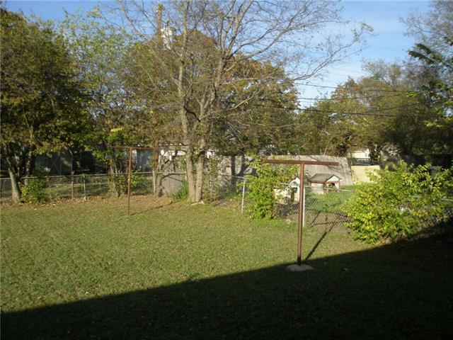 Rental Homes for Rent, ListingId:36356124, location: 11305 Erich Drive Balch Springs 75180