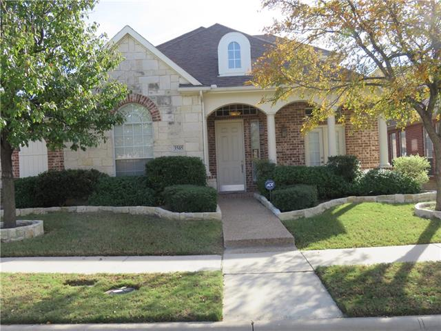 Real Estate for Sale, ListingId: 36359921, Frisco,TX75034