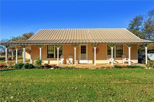 Real Estate for Sale, ListingId: 36359936, Tioga, TX  76271