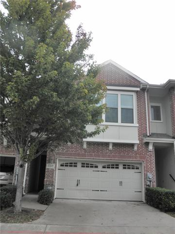 Rental Homes for Rent, ListingId:36379337, location: 1207 Lake Pointe Way Richardson 75080
