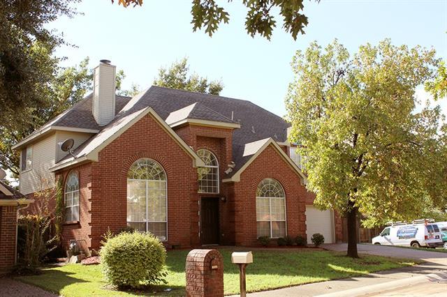 Real Estate for Sale, ListingId: 36359930, McKinney,TX75070