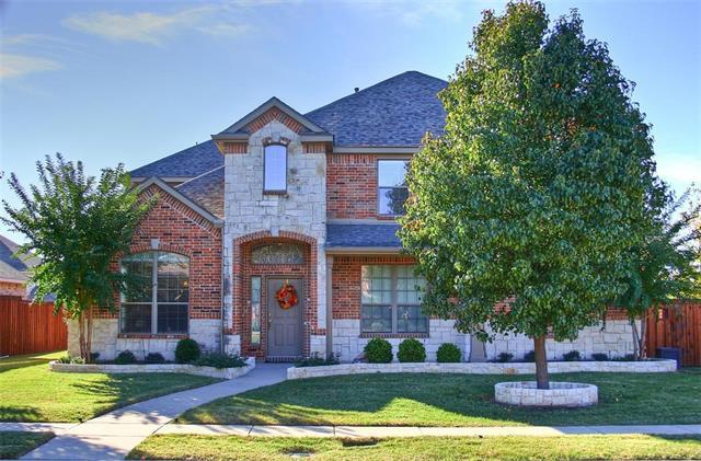 Real Estate for Sale, ListingId: 36382489, Frisco,TX75033