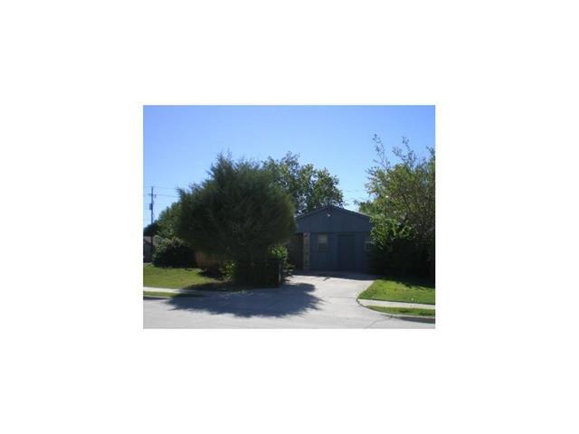 Real Estate for Sale, ListingId: 36379236, Allen,TX75002