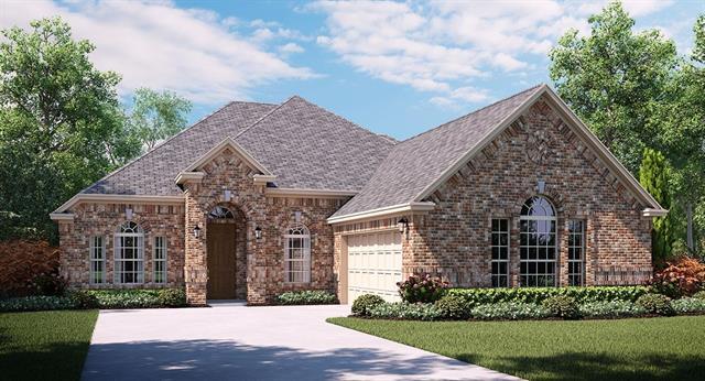 Real Estate for Sale, ListingId: 36366956, Frisco,TX75035