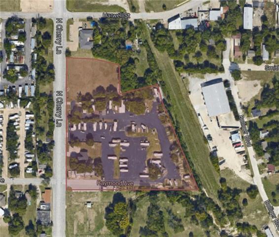 Real Estate for Sale, ListingId: 36366407, White Settlement,TX76108