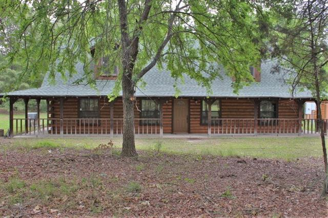 Real Estate for Sale, ListingId: 36366811, Athens,TX75751