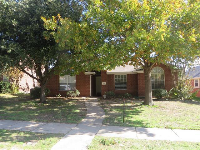 Rental Homes for Rent, ListingId:36369802, location: 8116 Ship Street Frisco 75035