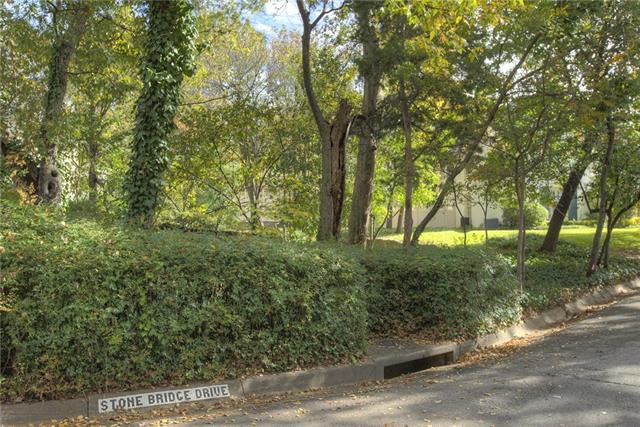 Real Estate for Sale, ListingId: 36381850, Dallas,TX75204