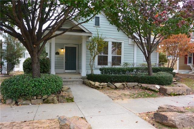 Rental Homes for Rent, ListingId:36379579, location: 9860 Birch Drive Providence Village 76227