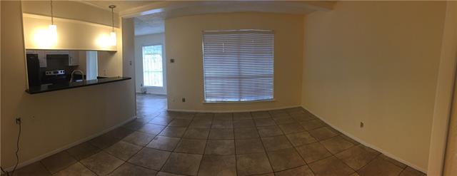 Single Family Home for Sale, ListingId:36369555, location: 428 Arborview Drive Garland 75043