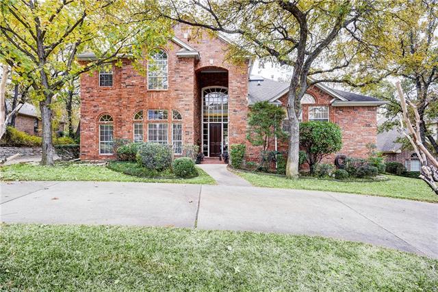 Real Estate for Sale, ListingId: 36379345, Denton,TX76205