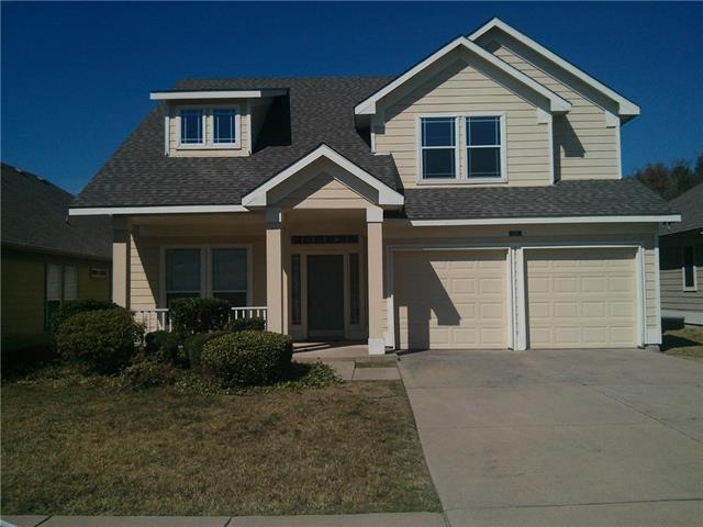 Rental Homes for Rent, ListingId:36388677, location: 228 Creekview Drive Anna 75409