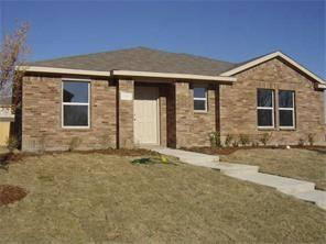 Rental Homes for Rent, ListingId:36378854, location: 3016 Southern Hills Lane Mesquite 75181