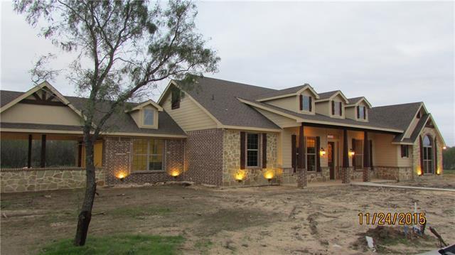 Real Estate for Sale, ListingId: 36379466, Venus,TX76084