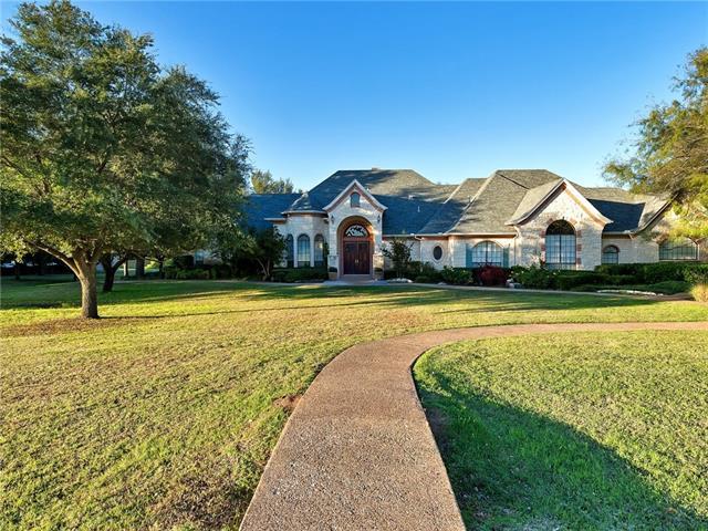 Real Estate for Sale, ListingId: 36379501, Ft Worth,TX76108