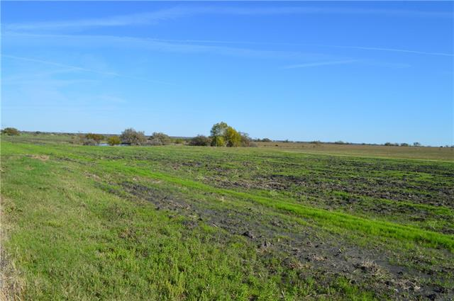 Image of Acreage for Sale near Crandall, Texas, in Kaufman county: 218.36 acres