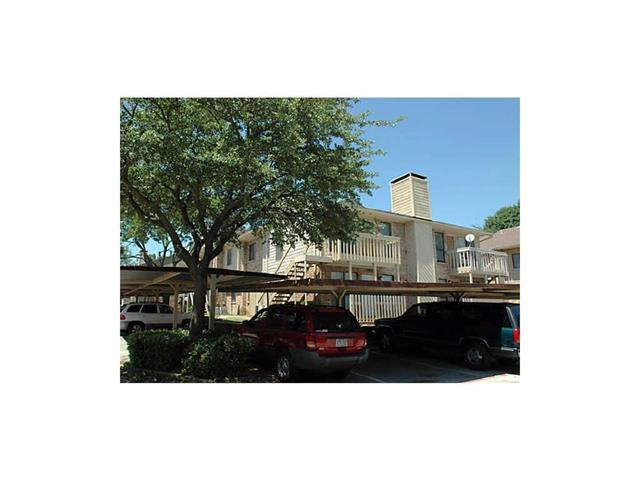 Rental Homes for Rent, ListingId:36379456, location: 6646 E LOVERS LANE Dallas 75214