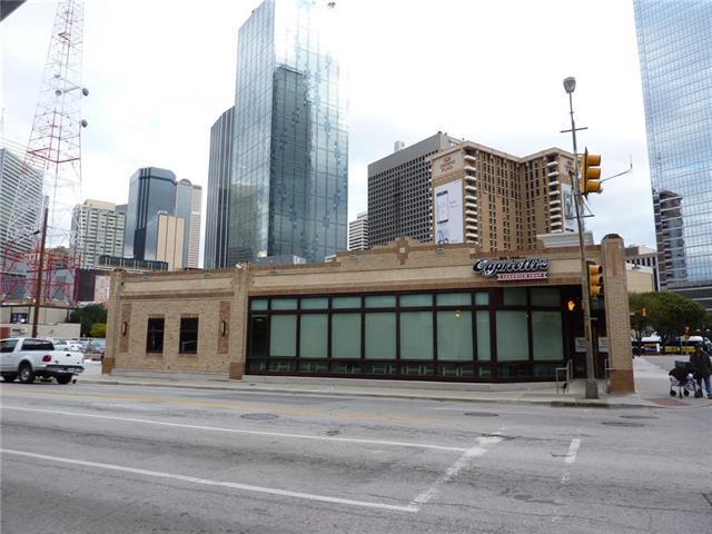 Real Estate for Sale, ListingId: 36379393, Dallas,TX75202
