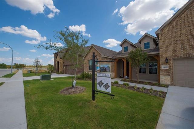 Real Estate for Sale, ListingId: 36393523, Ft Worth,TX76108
