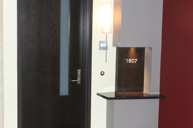 Rental Homes for Rent, ListingId:36624957, location: 2600 W 7th Street Ft Worth 76107