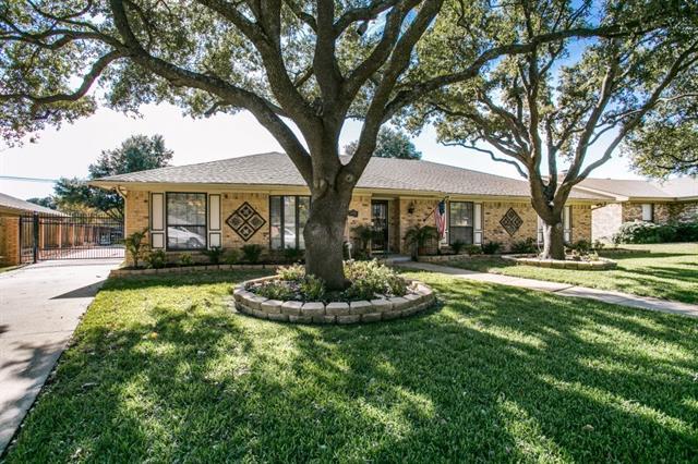 Real Estate for Sale, ListingId: 36379217, Ft Worth,TX76133